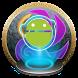 Magic APK Backup by Mitkominfo