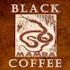Black Mamba Coffee LLC by iClientz
