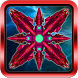 Space Shooter: Cosmic Starship by Studio C
