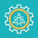 Aerospace Engineering 101 by WAG Mobile Software Services Pvt Ltd