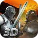 Medieval Battle – Rival Knight by Trigger Team