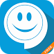New Soma Video Call Chat Tips by Free WhatZap Video Call Inc