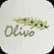 Olivo Alphen aan den Rijn by Appsmen