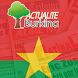 NEWS ACTUALITE BURKINA by LUXE CONSULTING