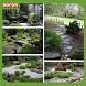 Japanese Garden Design by aaron balder