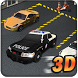 Simulator: Police Car Parking by CheziSimu Apps
