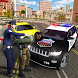 Real Police Car Chase - Hot Crime Patrol Team Sim by High Flame Studios