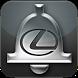 Lexus Concierge by Lexus- Abdul Latif Jameel