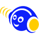 Radiopotok.ru - Онлайн Радио by unofonte