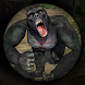 African Animals Safari Hunter by Wacky Studios -Parking, Racing & Talking 3D Games