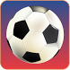 News for Bolton Wanderers FC by TKSL Games