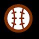 Baseball Encyclopedia by Bryan Miller