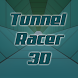 Tunnel Racer 3D by Game Criteria