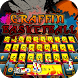 Cruel Fire Basketball Keyboard Theme by Pretty keyboard Theme for Android