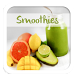 Weight Loss Smoothies Guide by Apps Viva