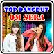 Top Dangdut Om Sera || Via & Nella by ringtonesia