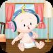 Baby Boy Talking by Top Talking