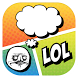 Comic Creator by Eper Apps