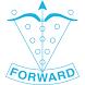 G.S.A.V.V. Forward by Almanapp B.V.