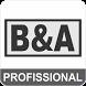 B&A express - Motoboy by Mapp Sistemas Ltda
