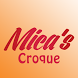 Croque Mica's by app smart GmbH