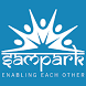 Sampark SFA by MeapWare