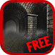 Scary Maze - Horror Escape 3D by osagg