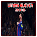 New Guide Wining Eleven PES 2018 by Appuglix Inc