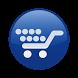 Shop Cart Mob App by abdualssalam jumah