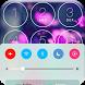 Iphone Screen Lock free by zhan jianjia