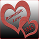 Romantic Love Messages by hindi apps studio