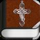 La Sainte Bible Catholique by Bible study apps