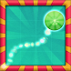Bounce Me Out - physics puzzle by DEN Studios