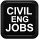 Civil Engineer Jobs by AppPasta.com, Inc.