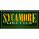 Sycamore Golf Club by CourseTrends, LLC