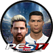 GUIDE PES 2017 by Guide Labs Inc.