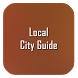 Local City Guide & World Guide by Marco Meyer