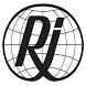 Rekha Industries by AAYUSHMA AGRAWAL