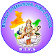 Bharat International Public School by MR Softwares