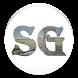 Stefano Giardiniere by SG Media Design