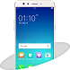 Launcher Oppo F3 Plus / F3 by Launchers Inc