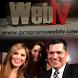 webtvshow by Adolfo Keeling