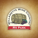 Willamette Wine Country RV App by 2 CENTS MOBILE, LLC