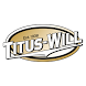 Titus-Will Chevy Service by Strategic Apps