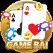 Game danh bai doi thuong – Game bai vip by Relax Bigo Studio