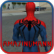 My Amazing Spiderman 2 Guide by Guistaffore