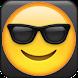 Emoji™ Notifications