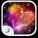 Emoji Keyboard-Shiny Heart by EmojiStudio