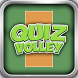 QuizVolley by MG production