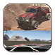 4x4 offroad Real Simulator2017 by YOKIDS GAMES